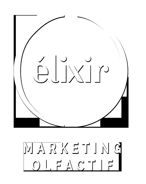 Élixir Marketing Olfactif